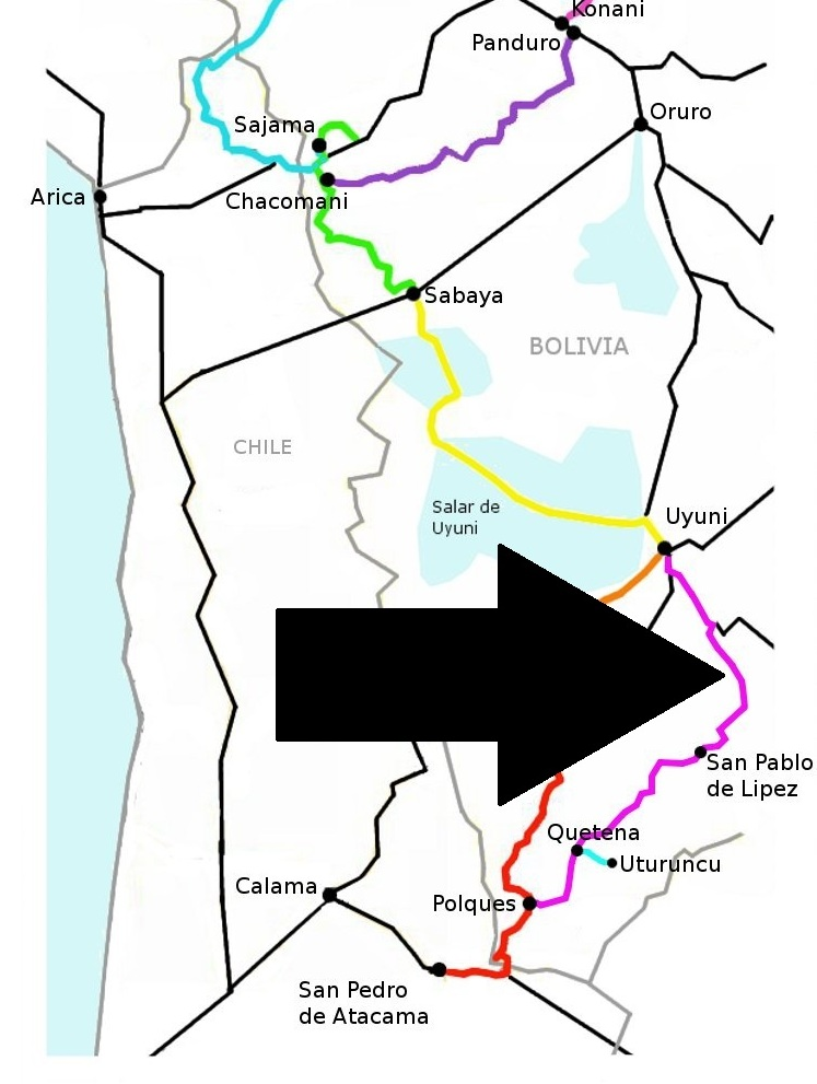 bolivia-route-map-andesbybike