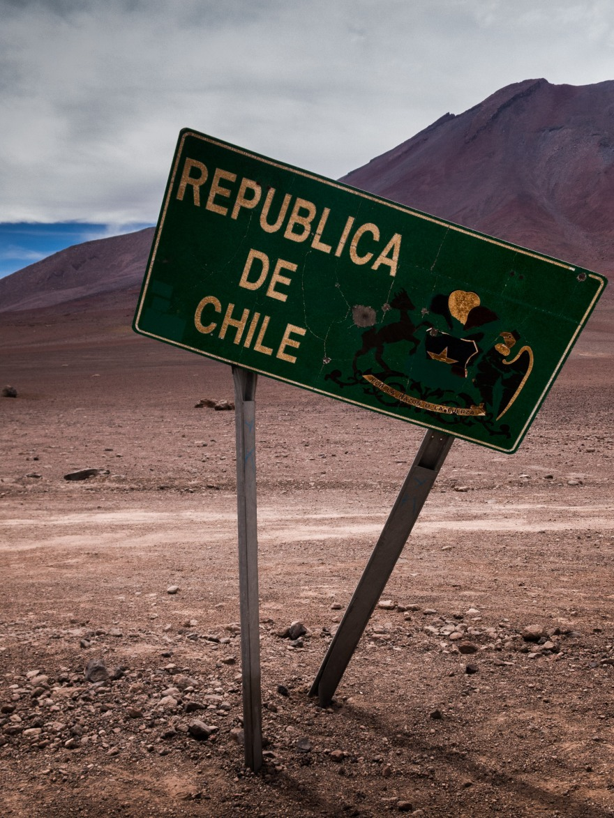 chile-entrance-sam-hochheimer
