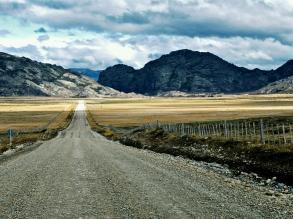 wpid-samhochheimer-carreteraaustral-0012.jpg