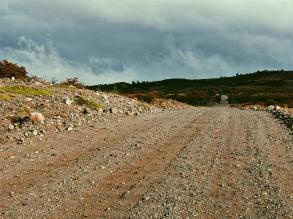 wpid-samhochheimer-carreteraaustral-0018.jpg