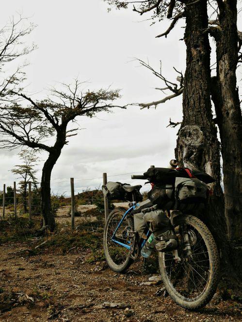 wpid-samhochheimer-carreteraaustral-0021.jpg